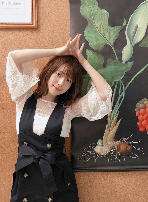maaya_uchida-180911_a02