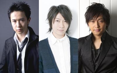 sugita-ono-nakamura-t01