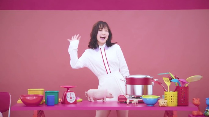 minori_suzuki-180106_a24
