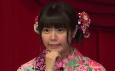ayana_taketatsu-t87