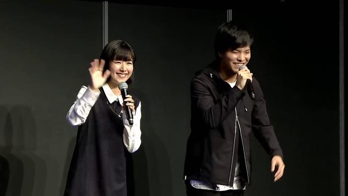 ai_kayano-haruki_ishiya-181024_a07