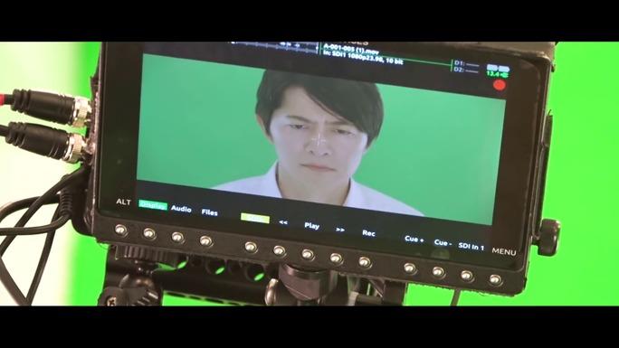 hiro_shimono-181128_a08