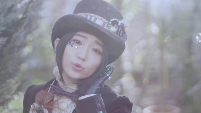 aoi_yuki-180413_a17