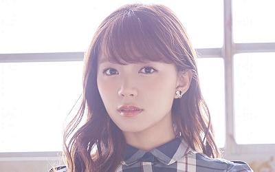 suzuko_mimori-t53