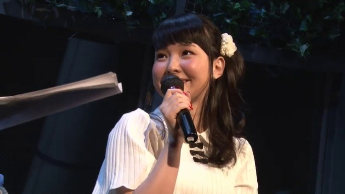 kanae_ito-161124_a03