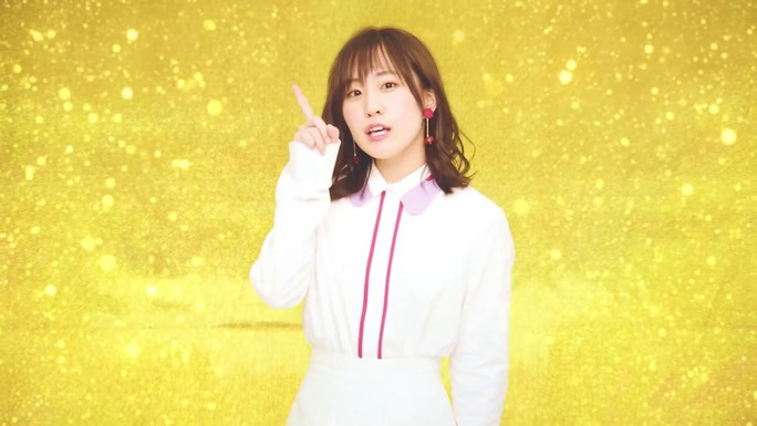minori_suzuki-180106_a30