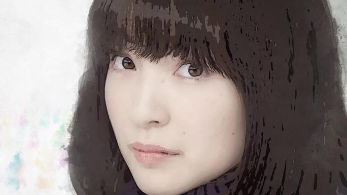 reina_ueda-180112_a06
