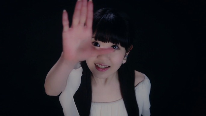 nao_touyama-170413_a12