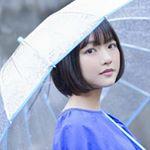 shino_shimoji-180606_a04