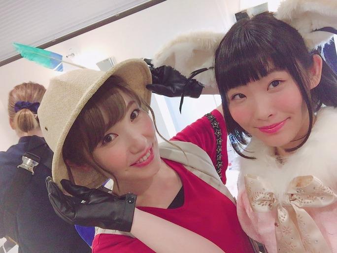 aya_uchida-170917_a09