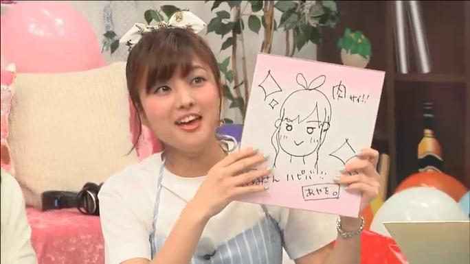 manami_numakura-170417_a11