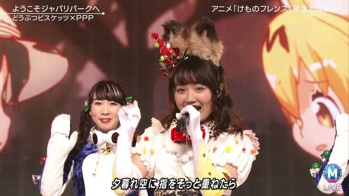 ozaki-motomiya-ono-sasaki-nemoto-tamura-aiba-chikuta-171223_a27