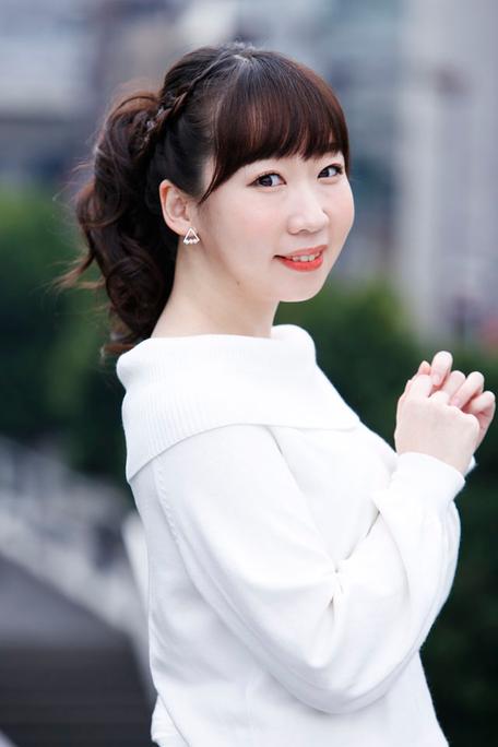 sasaki_004