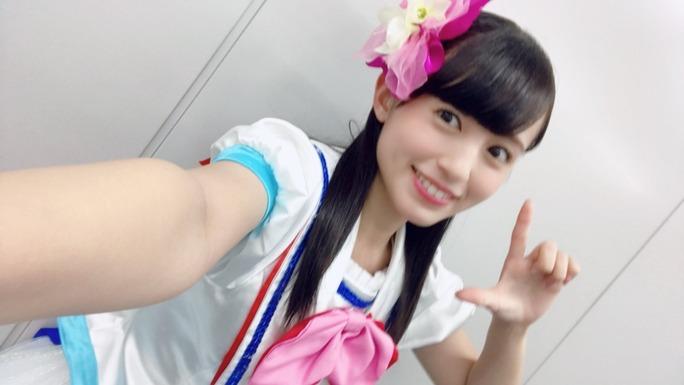 inami-aida-suwa-komiya-saito-kobayashi-takatsuki-suzuki-furihata-180715_a53