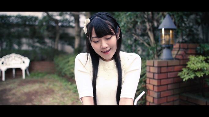 yui_ogura-170414_a34