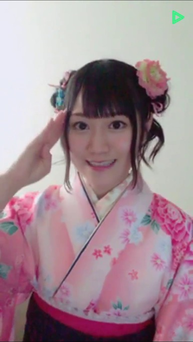 yui_ogura-180415_a26