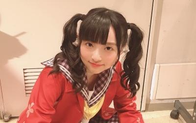 minami_tanaka-t03