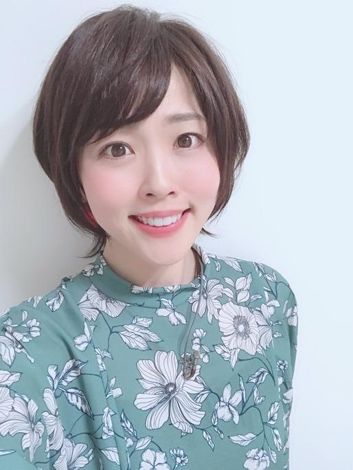 furuya-fukuen-miyake-kiyama-190421_a68