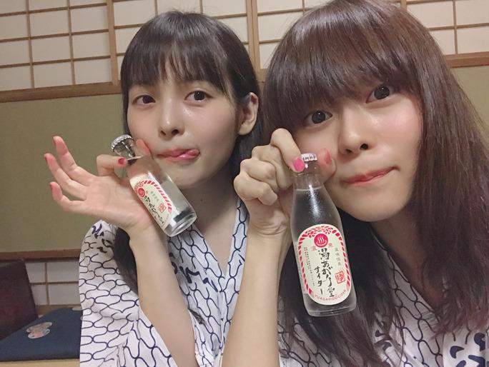 sumire_uesaka-inori_minase-181010_a04