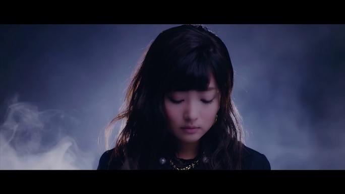 manami_numakura-181011_a03