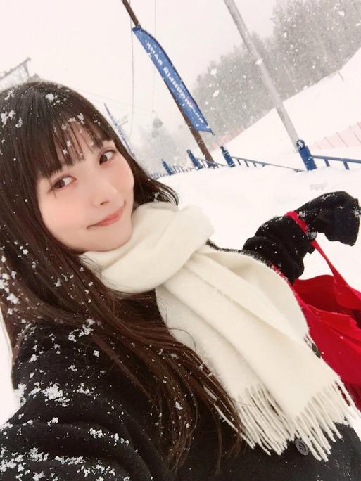 sumire_uesaka-170317_a09
