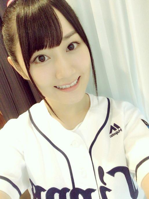 yoko_hikasa-yui_ogura-180710_a08