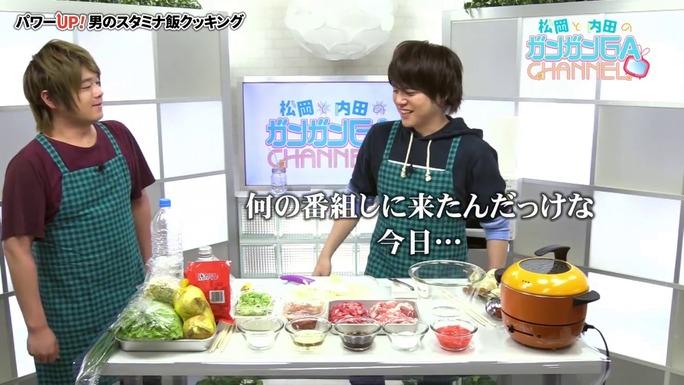 yoshitsugu_matsuoka-yuma_uchida-170519_a07
