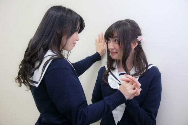 上田麗奈の画像 p1_40