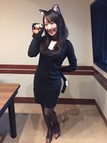 nana_phot_20161031