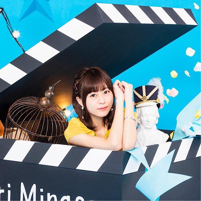 inori_minase-190626_a05