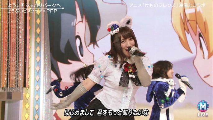 ozaki-motomiya-ono-sasaki-nemoto-tamura-aiba-chikuta-171223_a28