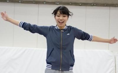 ruriko_aoki-t03