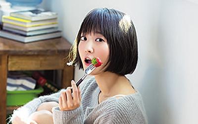 yurika_kubo-t11