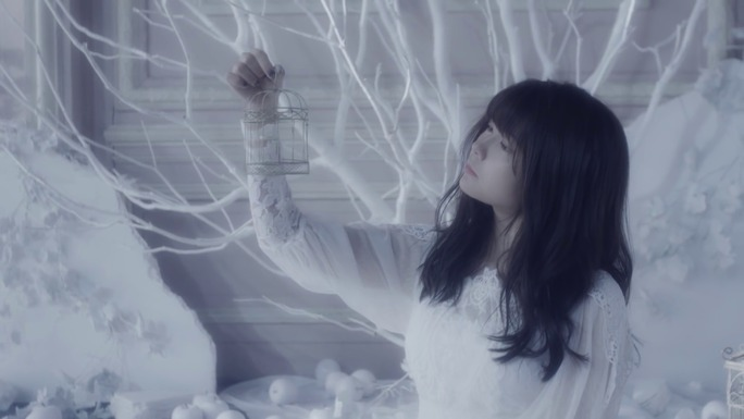 ayana_taketatsu-190112_a09