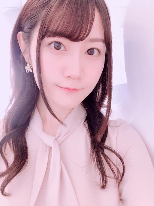 小倉唯_日高里菜_200324_12