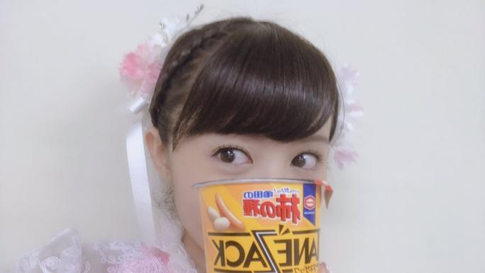 rikako_aida-181205_a01