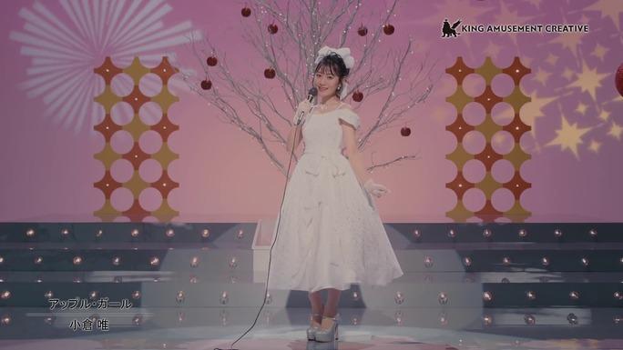 yui_ogura-190118_a29
