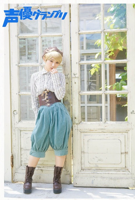 aoi_yuki-170910_a01