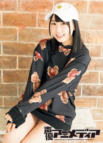 shiina_natsukawa-170310_a05