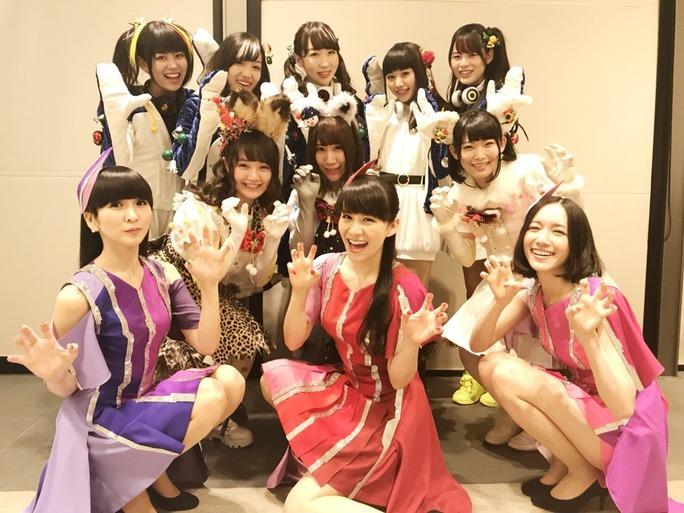 ozaki-motomiya-ono-sasaki-nemoto-tamura-aiba-chikuta-171223_a43