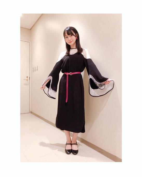 umehara-ogura-toyama-iguchi-uchida-nakamura-sugita-hikasa-matsuoka-190529_a09