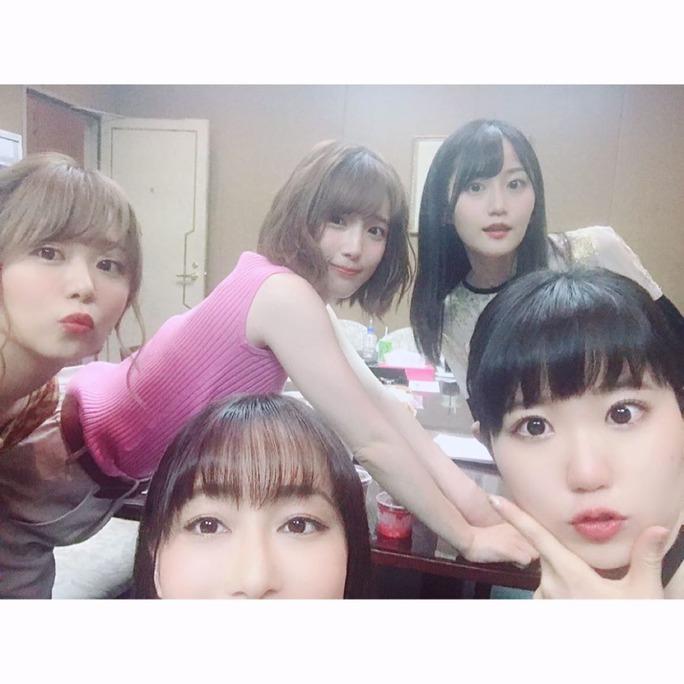 umehara-ogura-toyama-iguchi-uchida-nakamura-sugita-hikasa-matsuoka-190529_a17