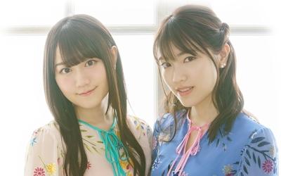 yui_ogura-kaori_ishihara-t44