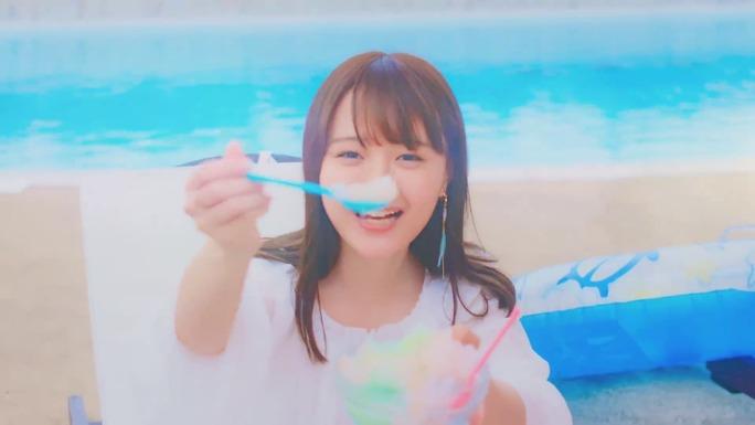 yuka_ozaki-180613_a18