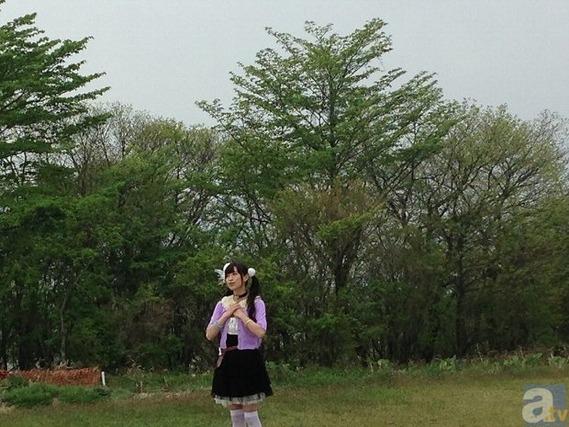 rie_murakawa-140702_a09