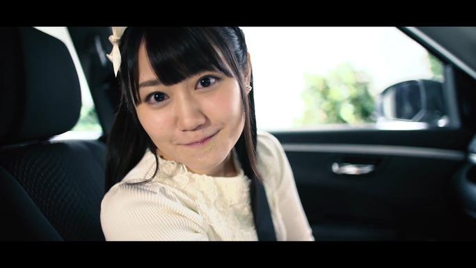yui_ogura-170414_a19