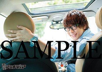 natsuki_hanae-160908_a02