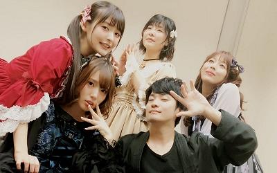 fukuyama-uchida-akasaki-asakura-uesaka-t01