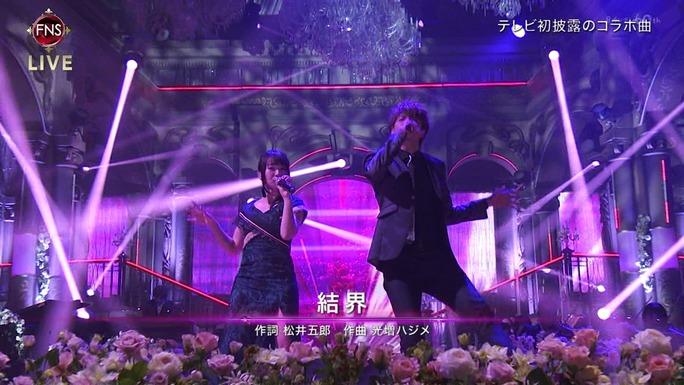 mizuki-miyano-uesaka-181207_a45