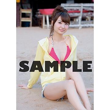haruka_tomatsu-150525_a04